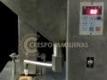 Depositadora 1 pico con cargador (5)