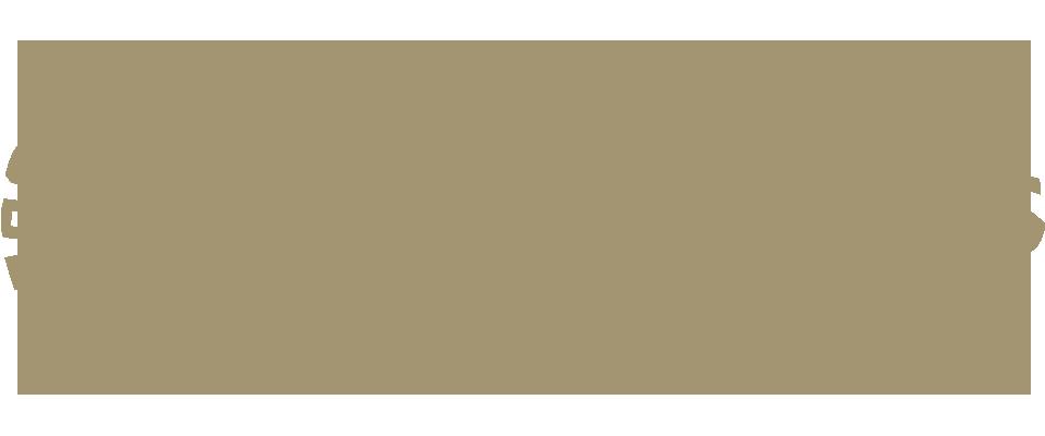 Crespo Maquinas